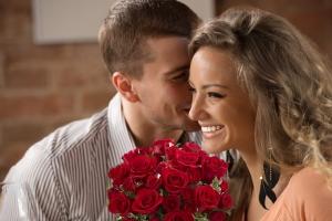 Randění s chlapem, kterého váš přítel datoval