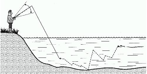 που βγαίνει με τον Σάι του ηλιοβασιλέματος. γνωριμίες ιστοσελίδες βρετανική Παρθένοι Νήσοι